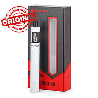 Электронная сигарета KangerTech SUBVOD Mega TC Kit