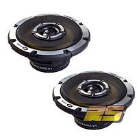 Акустические системы Коаксиальная акустика BlackAir 5 (V1)