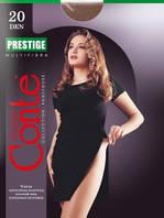 Женские колготки Conte Prestige 20 den