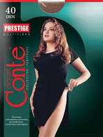 Женские колготки Conte Prestige 40 den