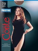 Женские колготки Conte Prestige 70 den