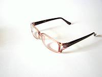 Очки для компьютера, светлые,100% защита Вашим глазам, Tempo