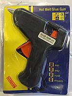 Пистолет для клеевых стержней 8 мм