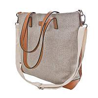 Модная женская сумка высокого качества. Натуральный материал. Удобная сумка. Купить онлайн. Код: КД114