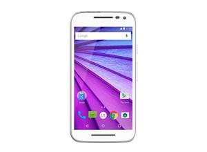 Чехлы для Motorola Moto G3