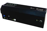 Насос для системы обратного осмоса PURE Ecosoft (комплект)