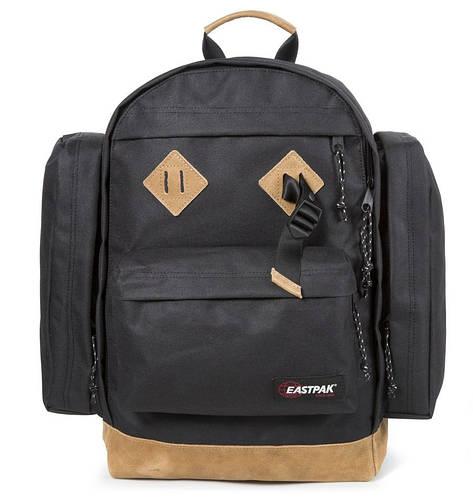 Великолепный рюкзак 29 л. Killington Eastpak EK08352L черный
