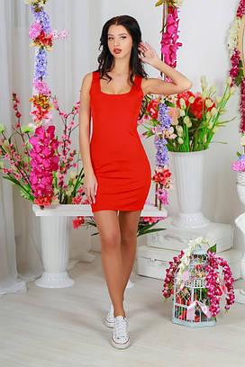 Платье, 589 ТР