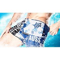 Шорты плавательные Aussiebum - №357