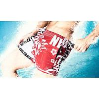 Мужские купальные шорты Aussiebum - №358