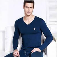 Мужская пижама Soclean - №481
