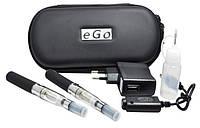 Набор Электронных Сигарет Ego CE 4 в Чехле 2 шт