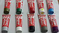 Жидкая латка 20 грамм 10 цветов  клей для надувных ПВХ лодок BARK, Kolibri и другие. Intex матрасов и тентов