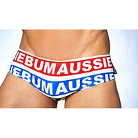 Плавки для спортивного плавания Aussiebum - №248