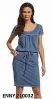 ENNY 2016. плаття 210032 джинс