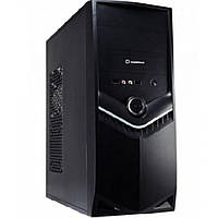 Системный блок AMD Athlon X4 5150