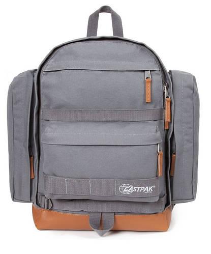 Нежный рюкзак 29 л. Killington Eastpak EK08315J серый