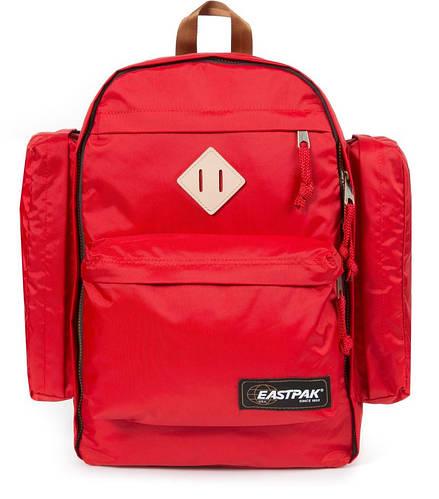 Фантастический рюкзак 29 л. Killington Eastpak EK08302J красный