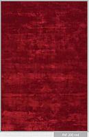 Ковер Infinity INF 200 red