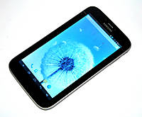 Планшет-телефон Samsung Galaxy Tab 3(S5) - 2 ЯДРА, 2 SIM, Android!