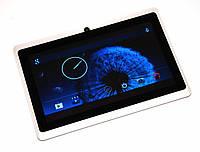 """Планшет Samsung Galaxy Tab 3(Q88) - 7"""", Wi-Fi"""