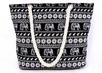 Яркая женская сумка. Натуральная ткань. Оригинальный дизайн. Доступная цена. Интернет магазин. Код: КД115-1
