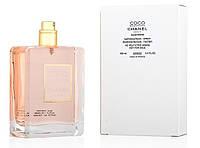 Женская парфюмированная вода Chanel Coco Mademoiselle 100 мл ОАЭ (тестер без крышечки) DIZ /0-031
