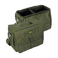 Рыбацкая сумка / Сумка рибальська для спінінгістів Acropolis РС - 3