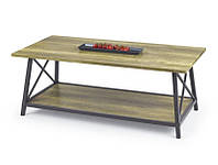 Журнальный столик RIVIERA кофейный Halmar