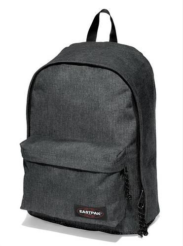 Прочный рюкзак 27 л. Out Of Office Eastpak EK76777H черный