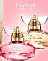 Парфумна вода Avon Cherish the Moment