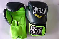 Перчатки боксерские Everlast BO-5036
