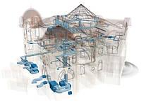 Проект электроснабжения дома: требования к эксплуатации электрооборудования