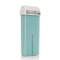 Воск для депиляции кассета (Тальк) - Byothea Wax for Hair Removal