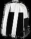 Рюкзак белый повседневный Basic NEW  на 18 л GUD 805, фото 2