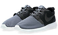 "Кроссовки Nike Roshe Run Hyperfuse QS ""Vent Pack"""