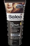 Бальзам-ополаскиватель для сухих и секущихся волос Balea Professional Oil Repair Spülung