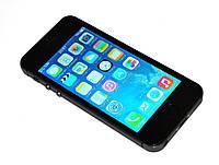 Телефон IPhone 5s - JAVA, 1SIM, емкостный экран!