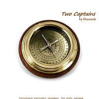 Судовой компас North Pacific NIS143