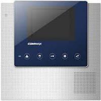Видеодомофон Commax CDV-35U