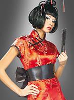 Платье гейши