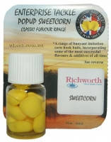 Кукуруза искусственная Pop Up Richworth Sweetcorn