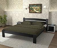 Ліжко двоспальне Дональд