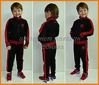 Спортивные костюмы Адидас 2016 | Adidas для детей