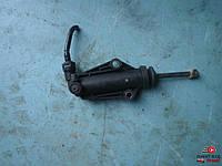 Робочий цилиндр сцепления КПП на Fiat Doblо 1.4
