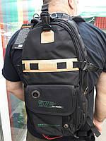 Городской рюкзак TOP POWER 263-01