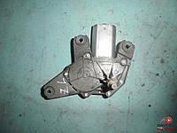 Моторчик/привод заднего стеклоочистителя на Renault Trafic Opel Vivaro Трафик Виваро