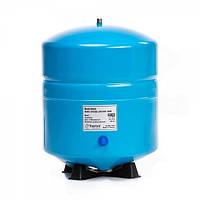 Бак для чистой воды SPT-45B
