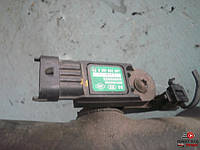 Мапсенсор на Renault Kangoo 2008-2012 1,5 DСI