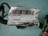 4BO 971 035AH Проводка на Audi A6 С5